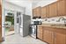 259 East 23rd Street, Kitchen