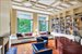 132 East 70th Street, Other Listing Photo