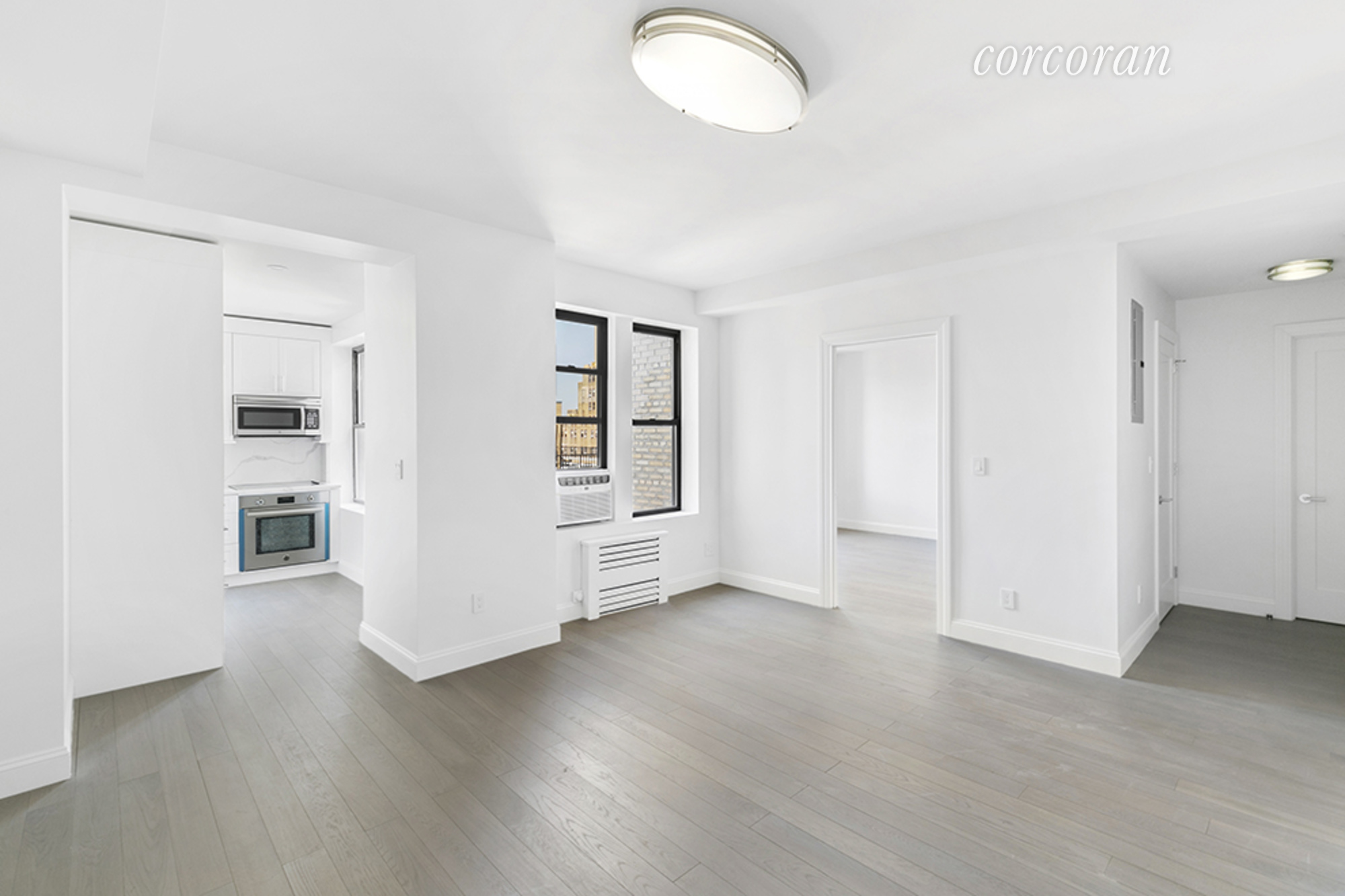915 West End Avenue, Apt 203, Manhattan, New York 10025