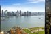 100 United Nations Plaza, 35B, Spectacular East River Views!
