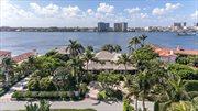 555 Island Drive, Palm Beach