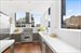 66 Ninth Avenue, PHW, Kitchen