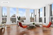 66 Ninth Avenue, Apt. PHW, Chelsea/Hudson Yards