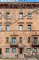 225 West 139th Street, Apt. 3, Harlem