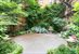 407 East 12th Street, 1FNE, Outdoor Space