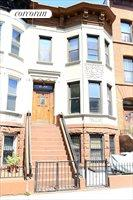 1463 Dean Street, Crown Heights