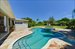 156 Gregory Place, Pool