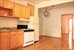 158 Bedford Avenue, 2R, Kitchen/Dining Alcove