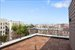 331 South 5th Street, PH4, Outdoor Space