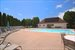 114 Saint Andrews Circle, Community pool