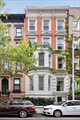 20 East 78th Street, Upper East Side
