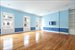 20 East 78th Street, Playroom