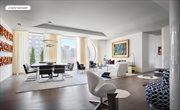 520 West 28th Street, Apt. 11, Chelsea/Hudson Yards