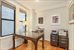 599 West End Avenue, 7BC, 3rd Bedroom / Dining Room / Office