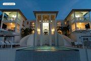 Villa Hall Cap Estate, St. Lucia