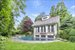 1904 Scuttle Hole Road, Select a Category
