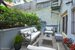 275 East 7th Street, 1, Outdoor Space