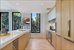 78 Amity Street, 2D, Kitchen