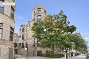 730 SAINT NICHOLAS AVE, Hamilton Heights
