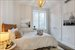 26 East 19th Street, 5D, Bedroom
