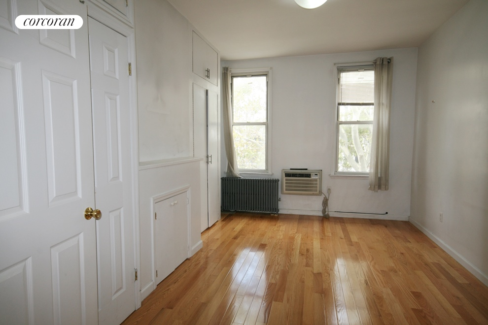 150 Skillman Avenue, 3, Kitchen