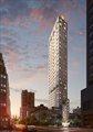 180 East 88th Street, Apt. 11B, Upper East Side