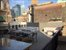 315 West 36th Street, 11D, Roof Deck