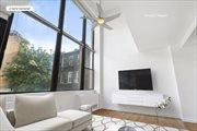 65 COOPER SQUARE, Apt. 3E, East Village