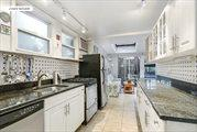 153 West 95th Street, Apt. AB, Upper West Side