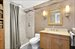 35 Bethune Street, Maisonette, Bathroom