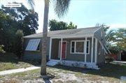 740 Kanuga Drive, West Palm Beach