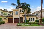 4042 South Ocean Blvd, Highland Beach