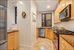 215 West 90th Street, 5A, Kitchen