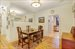 215 West 90th Street, 5A, Dining Room