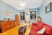 215 West 90th Street, 5A, Bedroom