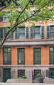 175 East 78th Street, Upper East Side