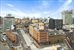 66 Ninth Avenue, PHW, View