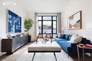 211 West 14th Street, Apt. 5A, Chelsea/Hudson Yards