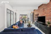 380 West 12th Street, Apt. 6C, West Village