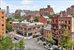 380 West 12th Street, 6C, View