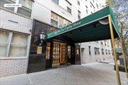 55 East 87th Street, Apt. 1AK, Carnegie Hill