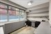 55 East 87th Street, 1AK, Other Listing Photo