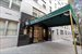 55 East 87th Street, 1G, Bathroom