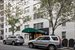 55 East 87th Street, Medical A, Bathroom