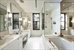 45 West 84th Street, Bathroom