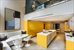 45 West 84th Street, Kitchen