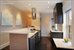 29 Willow Street, 4L, Kitchen