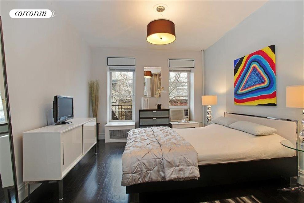New York City Real Estate | View 29 Willow Street, #4L | room 2