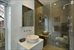 29 Willow Street, 4L, Bathroom
