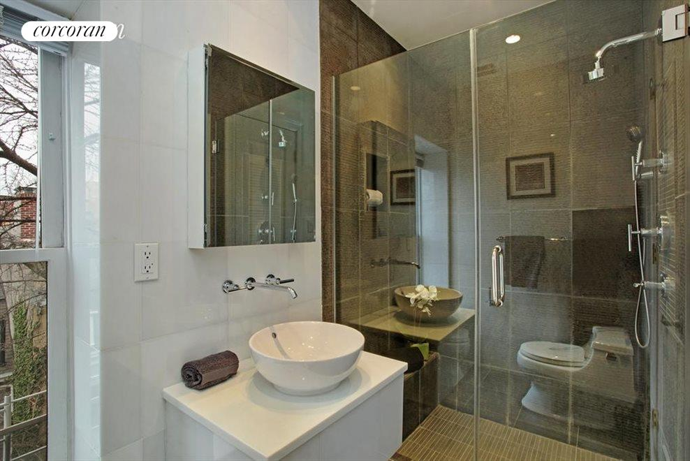 New York City Real Estate | View 29 Willow Street, #4L | room 3